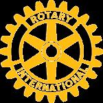 Rotary Club de Templeuve en Pévèle